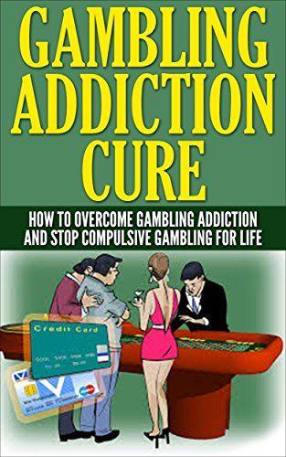 Books about gambling problems cambridge gambling task