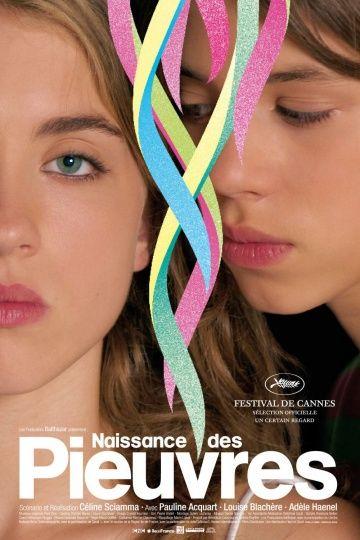 filmi-pro-lesbiyanok-chernih