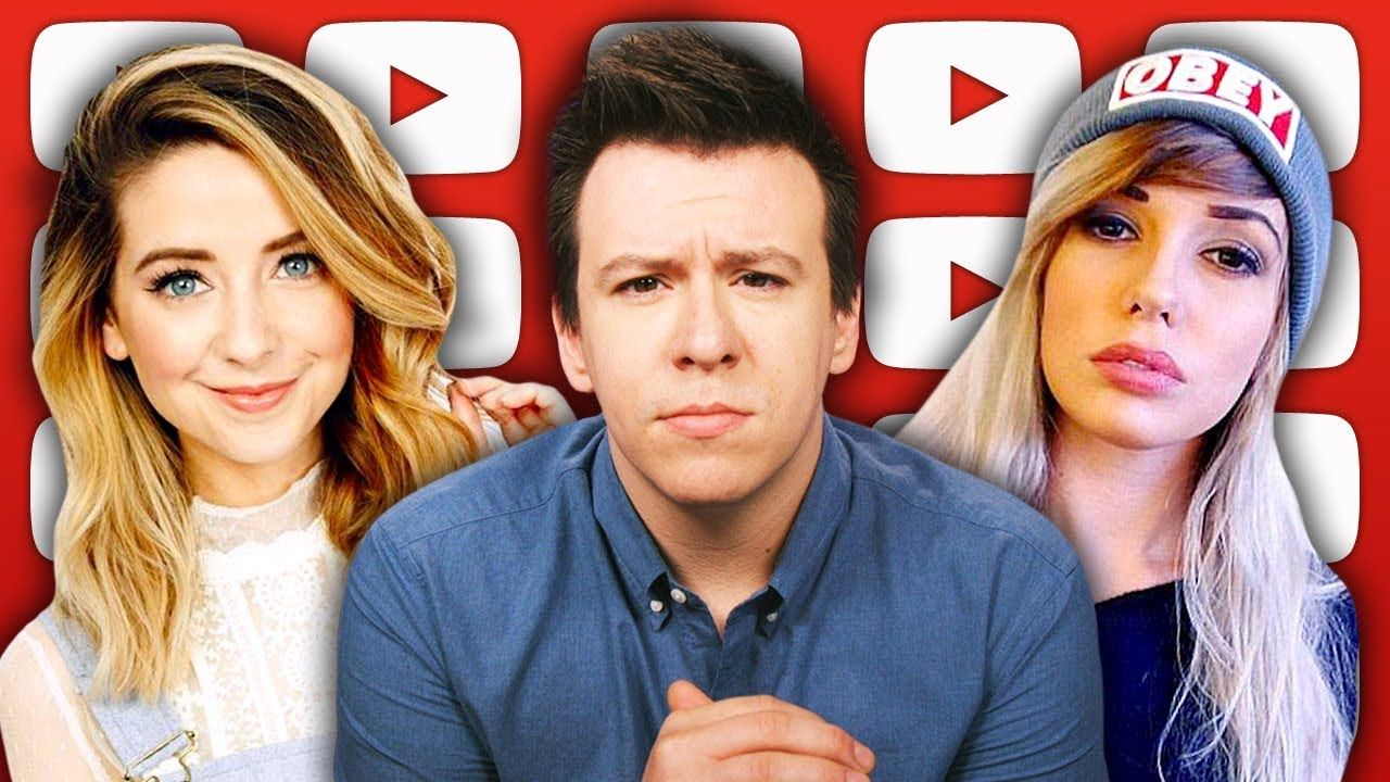 Huge Ign Failure Exposed Why Zoella Is Being Called A Scammer