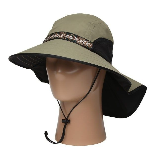 Adventure Sun Hats by Sunday Afternoon  1832551cee4