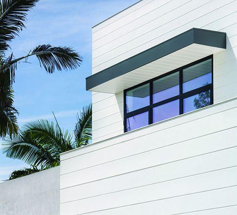 Artisan Luxury House Photo Gallery House Exterior Cladding Systems Siding