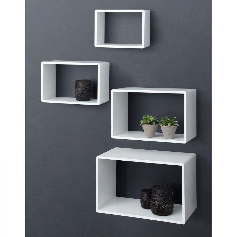 de 17 bedste id er til regalw rfel wei p pinterest schwedische m bel udsmykning og. Black Bedroom Furniture Sets. Home Design Ideas