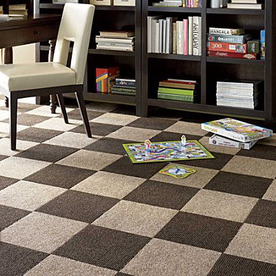 Where To Buy Carpet Tiles In Singapore With Images Carpet