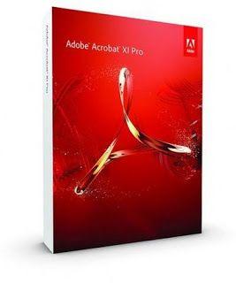 Image result for Adobe Acrobat XI Pro 12 Crack Free Download