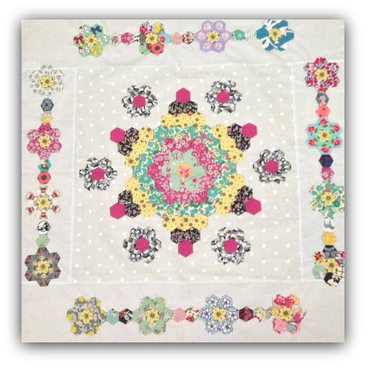 emma mary quilt - Google Search | Emma Mary Quilt | Pinterest ... : emma quilt pattern - Adamdwight.com