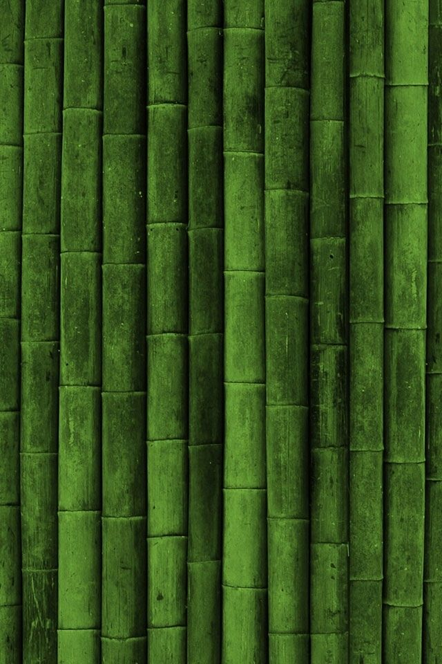 Material Design Wallpaper Iphone X Pin By T B314 On Gardening Green Wallpaper Green