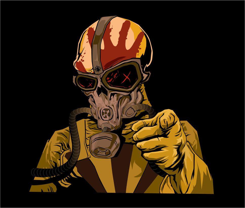 Resultado de imagen para Five Finger Death Punch Knucklehead
