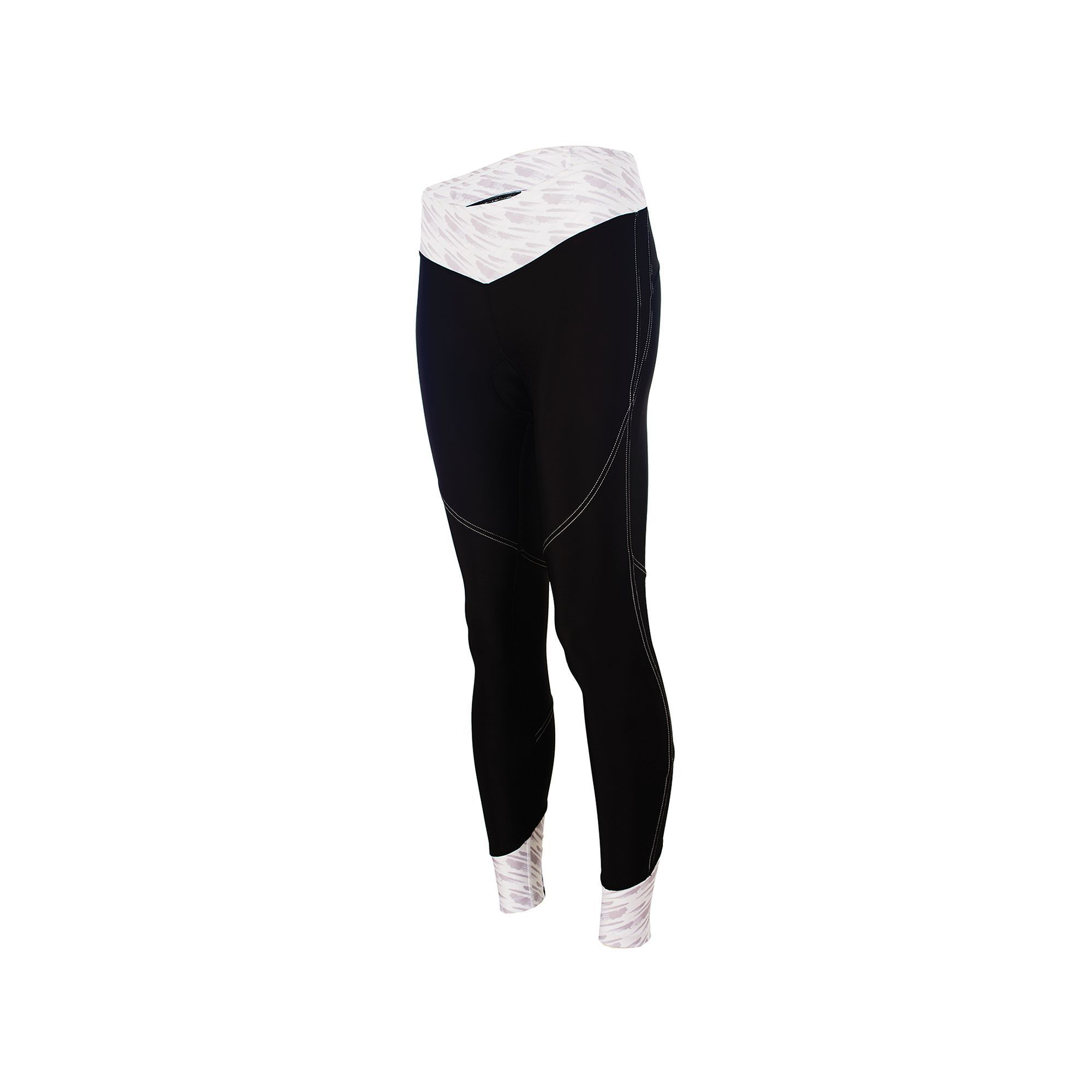 Muddyfox Pure Cycling Shorts - Joe Maloy c70b1b87e