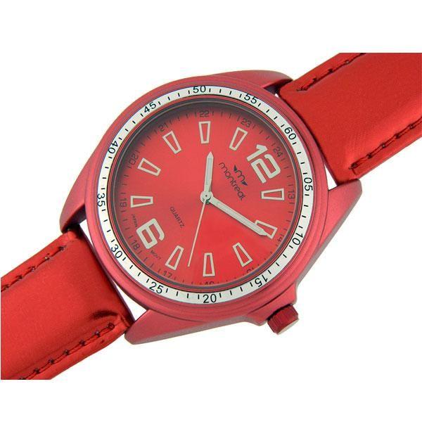 Reloj Pulsera Montreal para Dama.