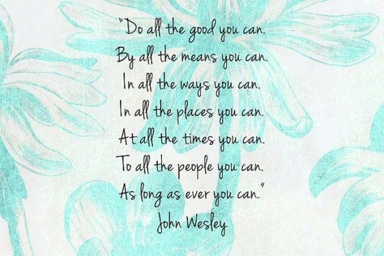 Volunteers Keep The Community Partnership On Track Volunteer Quotes Empowering Quotes Inspirational Quotes