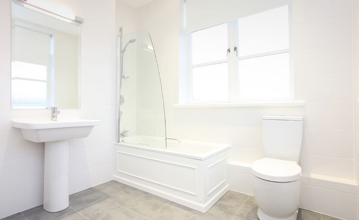 Cost Of A Basic Bathroom Renovation In Nz Refresh Renovations New Zealand Bathroom Renovation Cost Bathroom Remodel Cost Bathroom Renovation