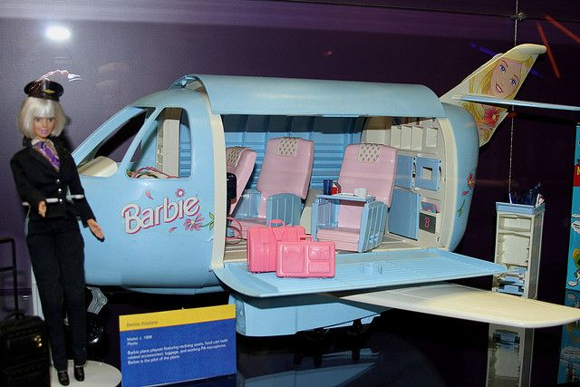 Barbie Airplane | Barbie toys, Barbie plane, Baby barbie on barbie friendship plane, barbie bus, barbie screaming, barbie food, barbie train, barbie toys, barbie car, barbie plane target, barbie boat, barbie mobile phone, barbie glamour shots, barbie house, barbie ball, barbie motorcycle, barbie airplane ebay, barbie pilot, barbie air plane, barbie dreamhouse, barbie airplane 1970s,