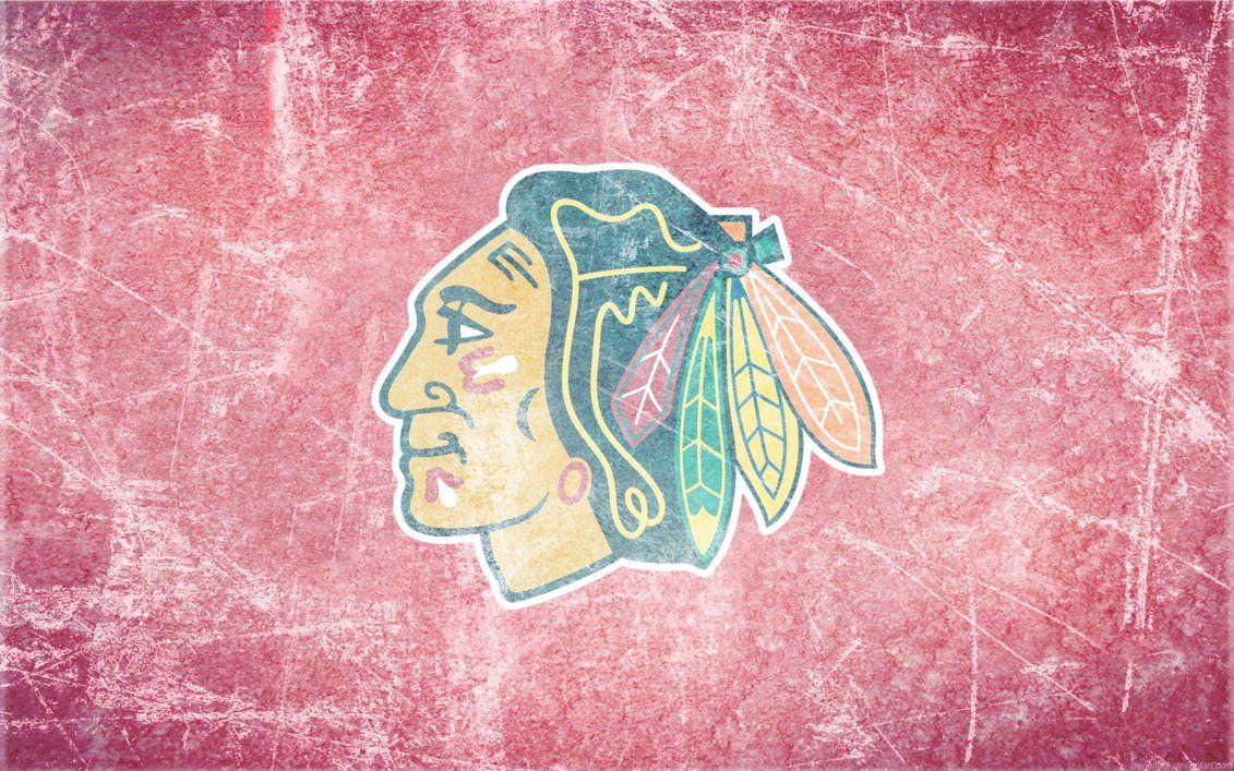 Chicago Blackhawks Chicago Blackhawks Wallpaper Chicago