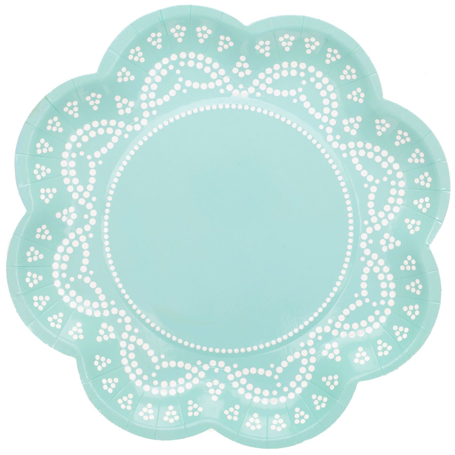 Plates | Lovely Lace Tiffany Blue Paper Plates | Aqua | Party Plates | Premium Quality  sc 1 st  Pinterest & Plates | Lovely Lace Tiffany Blue Paper Plates | Aqua | Party Plates ...
