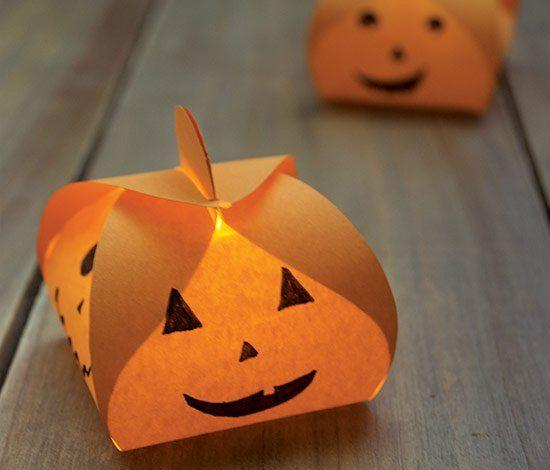 Häufig Halloween / Blog Coloriages, Activités manuelles, Jeux, Histoires  TO04