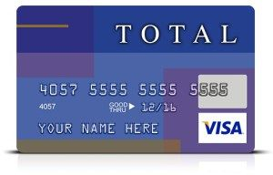 How To Buy Total Visa Unsecured Credit Card Unsecured Credit