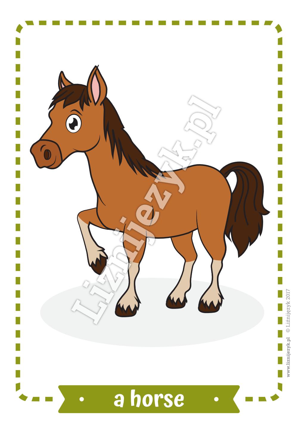 Farm Animals English Flashcards Animal Flashcards Farm Animals English Activities For Kids [ 1414 x 1000 Pixel ]