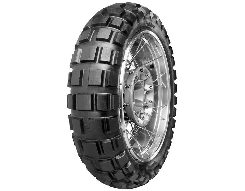 Conti Tkc 80 Knobby Scrambler Tracker Tires Cafe Racer Build Cafe Racer Moto Guzzi