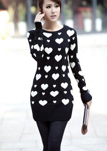 Resultado de imagen para suéteres de moda 2015