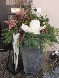 Bildergebnis für weihnachtsdeko hauseingang #dekoeingangsbereichaussen