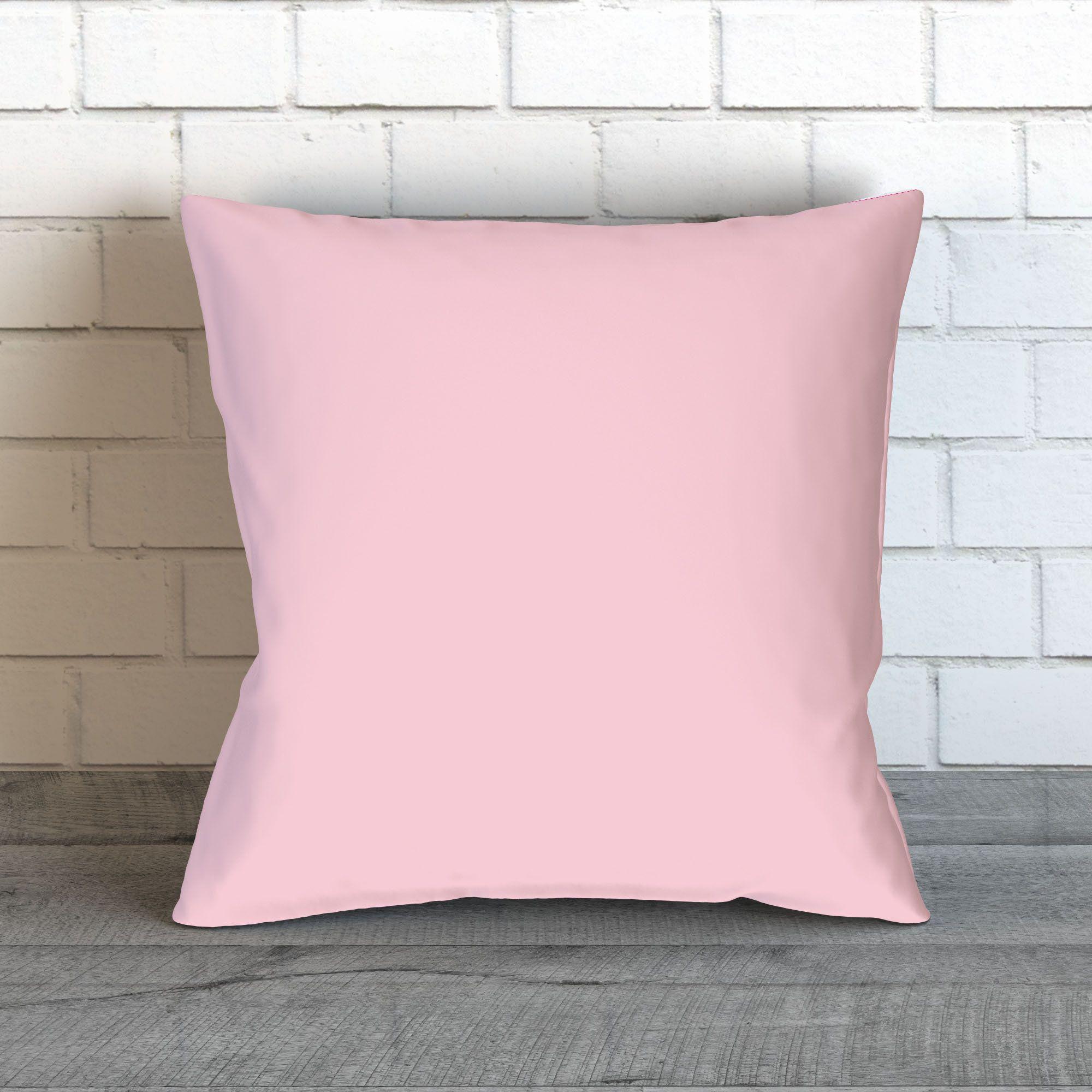 Blush Pink Pillow Light Pink Pillow Light Pink Throw Pillow Pink Bedding Blush Pink Bedding Pink Cushion Pink Toss Pillow Blush Pink Light Pink Throw Pillows Light Pink Pillows Pink Throws
