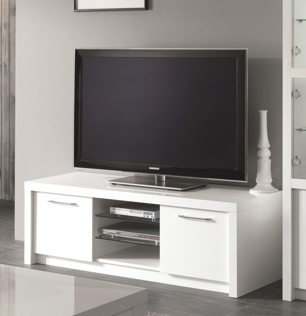 Meuble Tv Lime > Tv Design 150 Cm Laqu Blanc Adamo[mjhdah]http://odilibo.com/wp-content/uploads/2017/11/meuble-tv-design-mural-lime-bois-et-noir-composition-table-de-salon-noir-laque-1024×1024.jpg