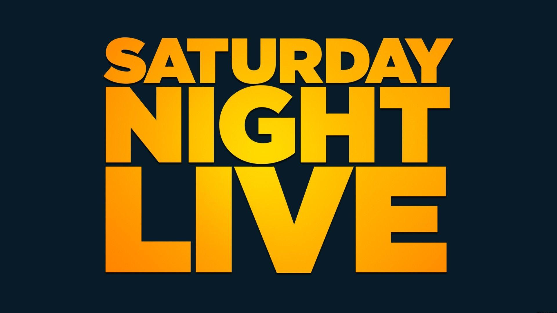 Saturday night live season 41 episode 15 :https://www.tvseriesonline.tv/saturday-night-live-season-41-episode-15/