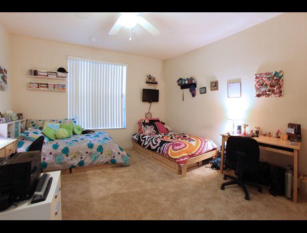 Pin On Dorm Room 101