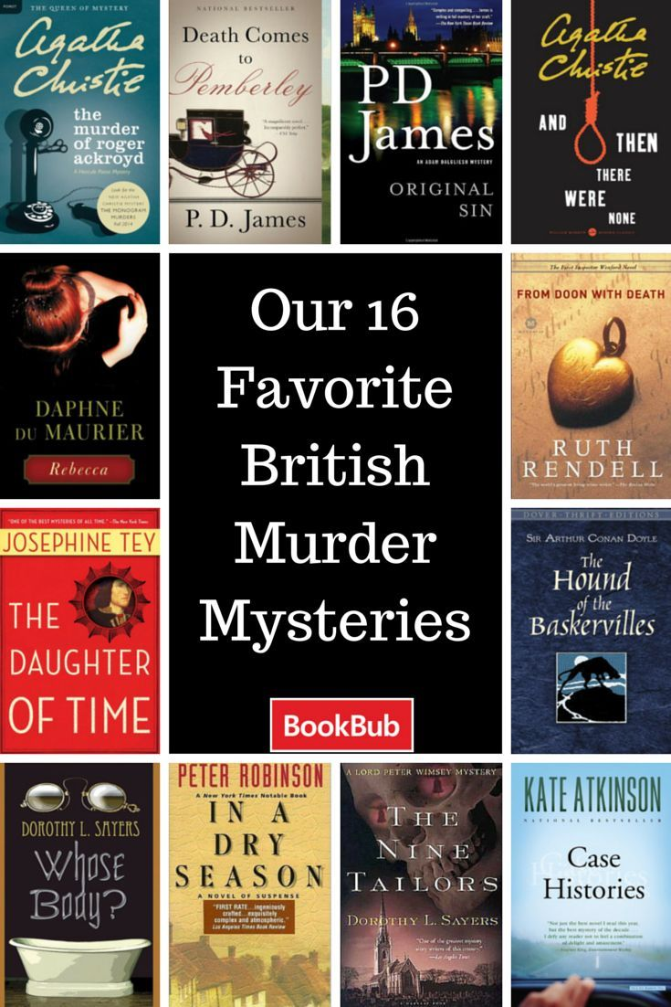 compare the murder mysteries of a Mystery vs suspense thriller book genres  usually a murder,  the dilemma created for the writer of traditional mysteries is the fact that the villain and.
