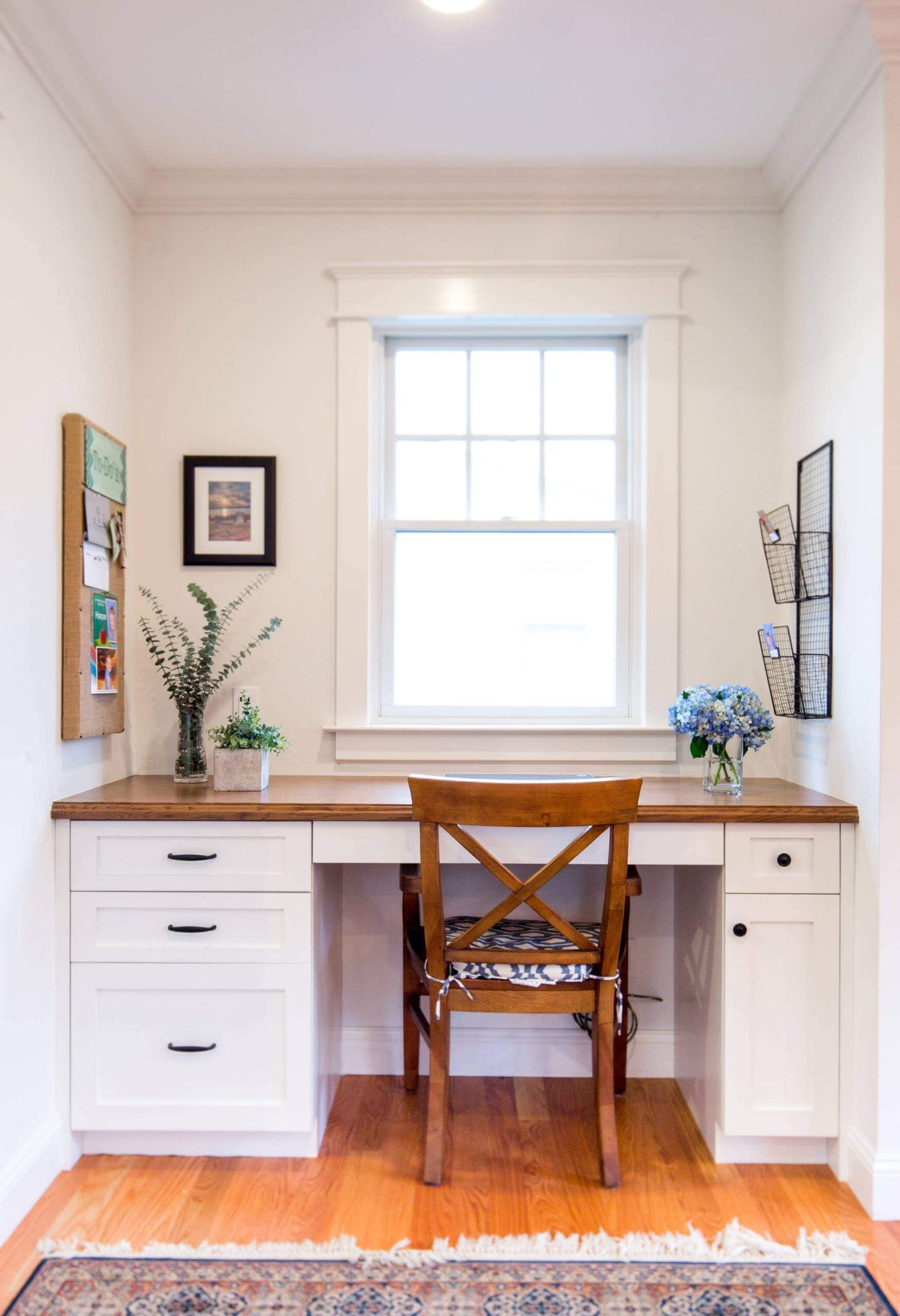 40 Most Stylish Home Office Space And Design Ideas Will Inspire