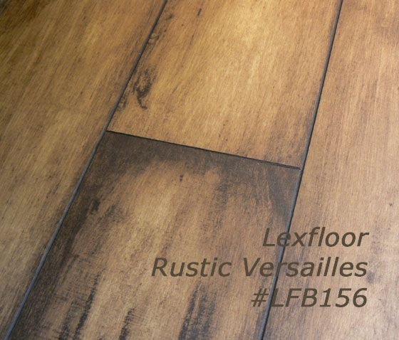 Rustic Laminate Flooring armstrong armstrong rustics oak etched tan 12mm laminate flooring box laminate flooring Laminate Flooring Rustic