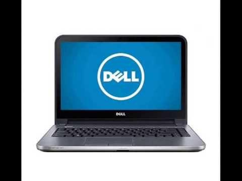 Dell Inspiron 15 I15rv 953blk 15 6 Inch Laptop 1 90ghz Intel Pentium Drive