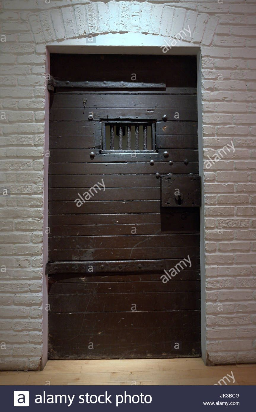 Image result for jail doors & Image result for jail doors | neverwhere | Pinterest