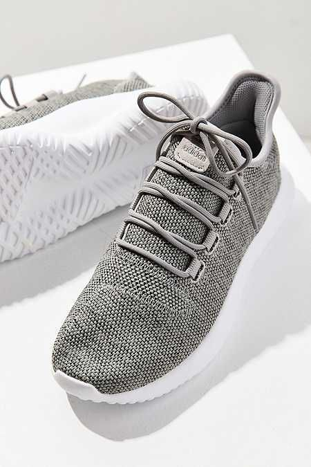 timeless design 9c65d 3fa2e adidas Tubular Shadow Knit Sneaker