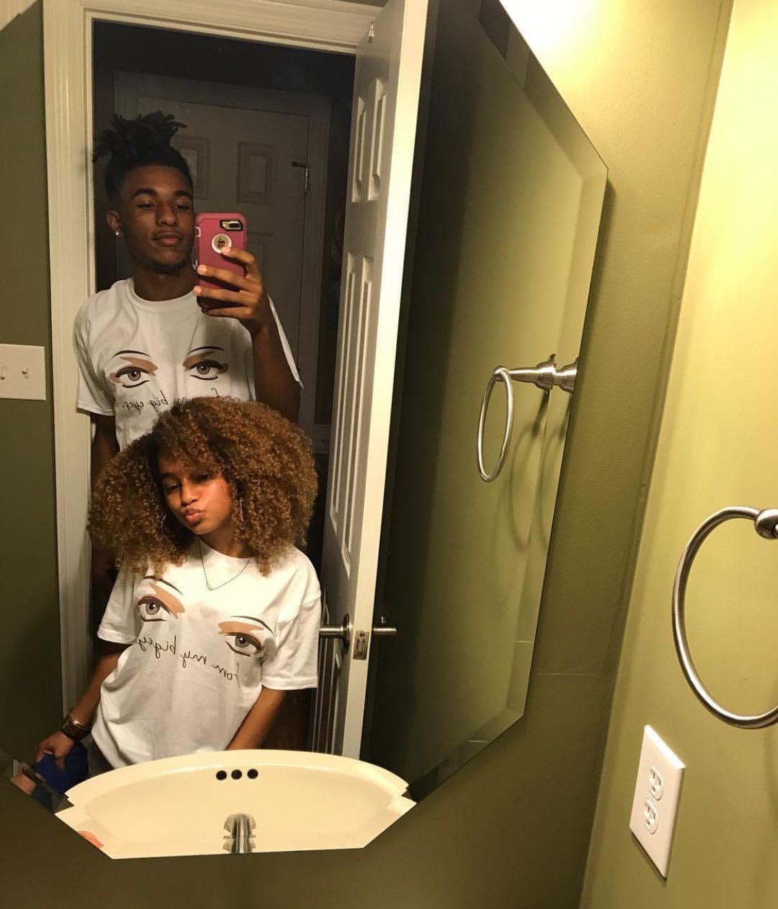 @simplymeajt Black Relationship Goals, Couple Relationship, Black Couples,  Cute Couples, Teen