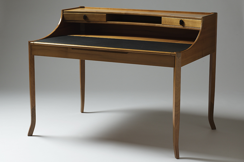 WRITING DESK | Design Tasmania | desks | Pinterest