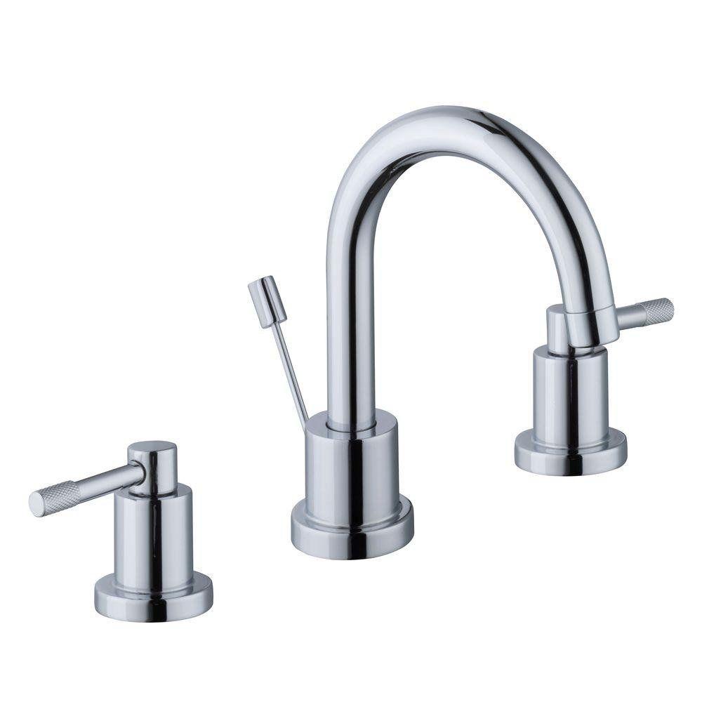 Pegasus 67704w 6001 8 In Widespread 2 Handle High Arc Bathroom