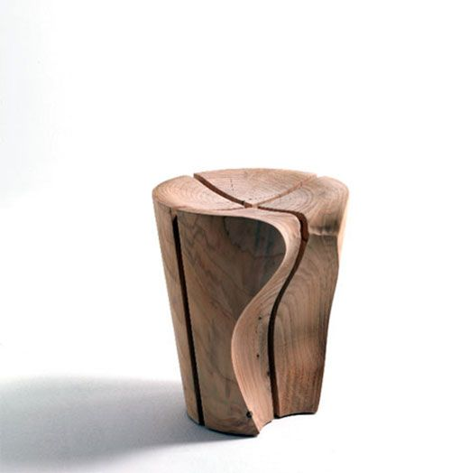 Beautiful Foot Rest Stool Furniture
