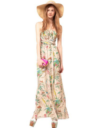 2ea7680ac maxenout.com teen maxi dresses (10)  cutemaxidresses