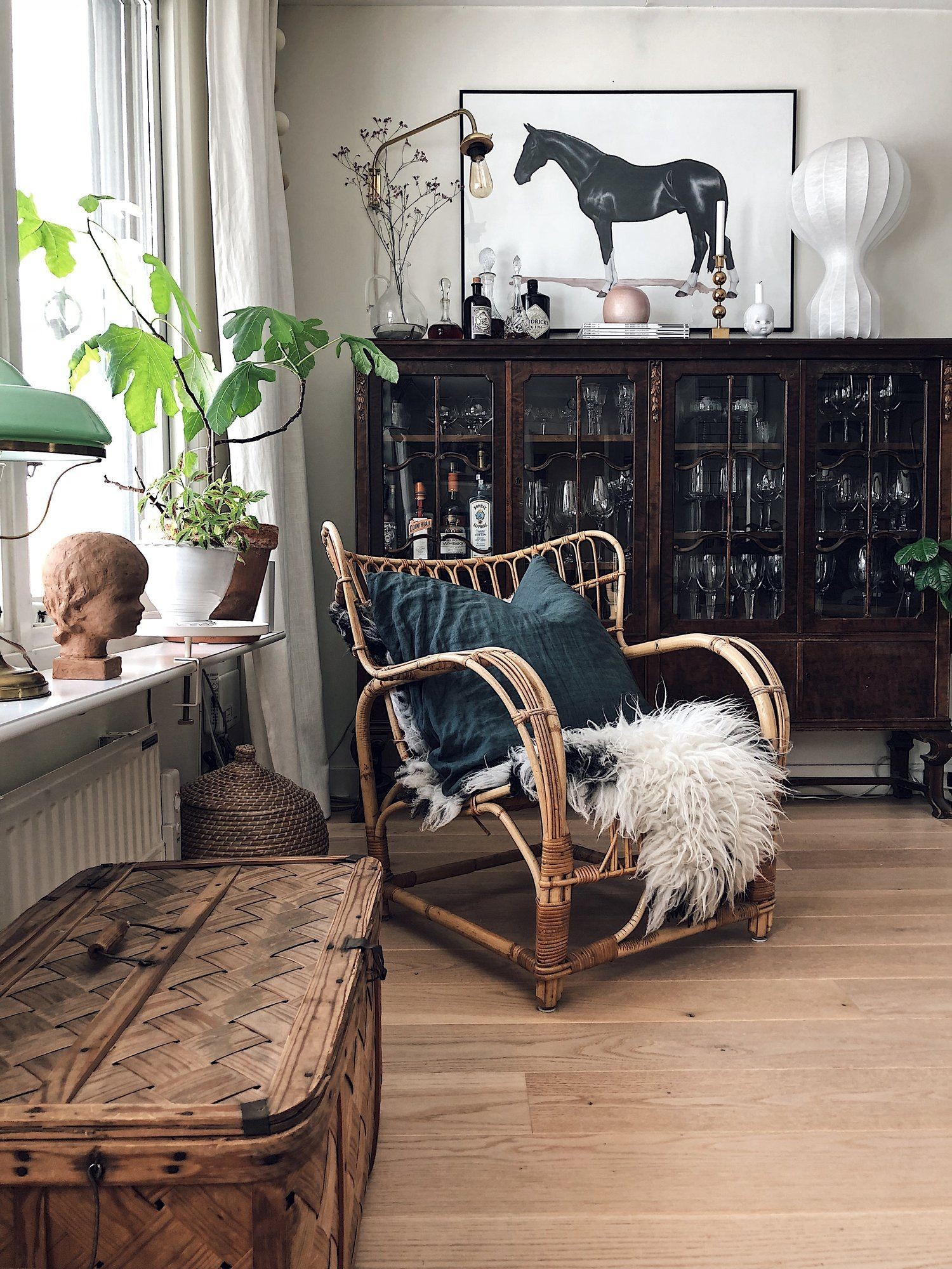 At Home With Camilla Larsson Nordique Nordic Lifestyle Scandinavian Design Nordic Products Scandinavian Travel Scandinavian Furniture Design Viking Decor Vintage Scandinavian Furniture