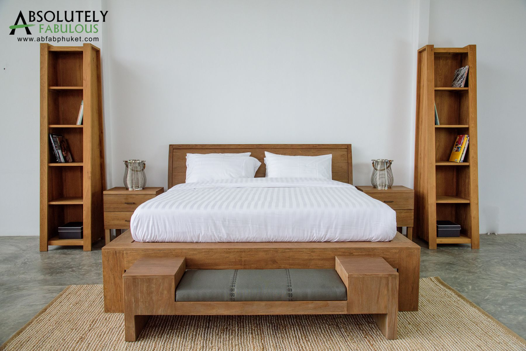 our beautiful teak wood furniture and beds are perfect for rh pinterest com