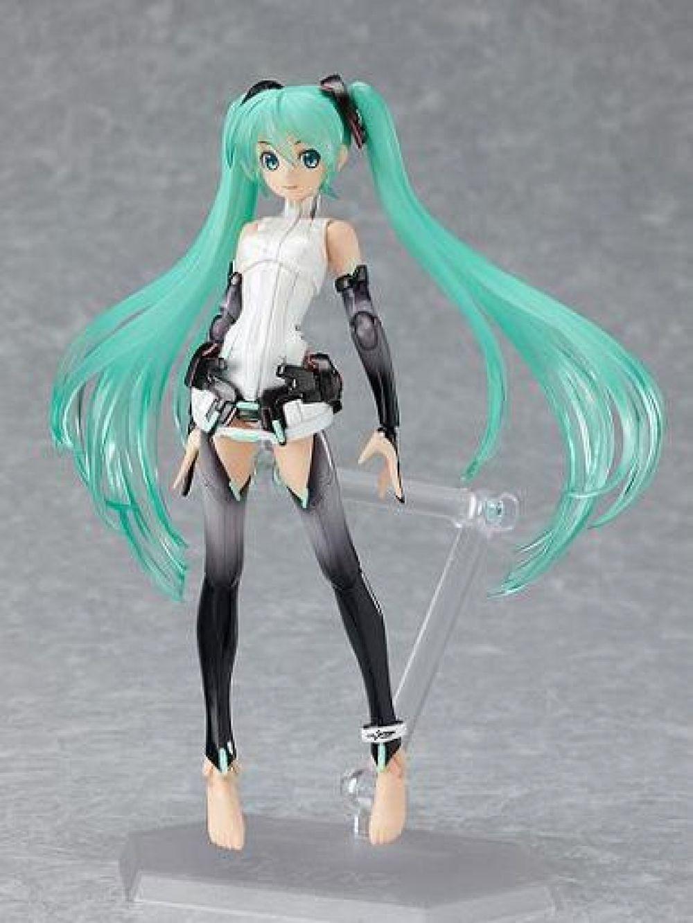 custom anime pvc figures