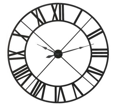 Metal Front Doors as well 128704501820728920 also Infinity Instruments Round Wall Clock 12 besides  on office depot wall clocks