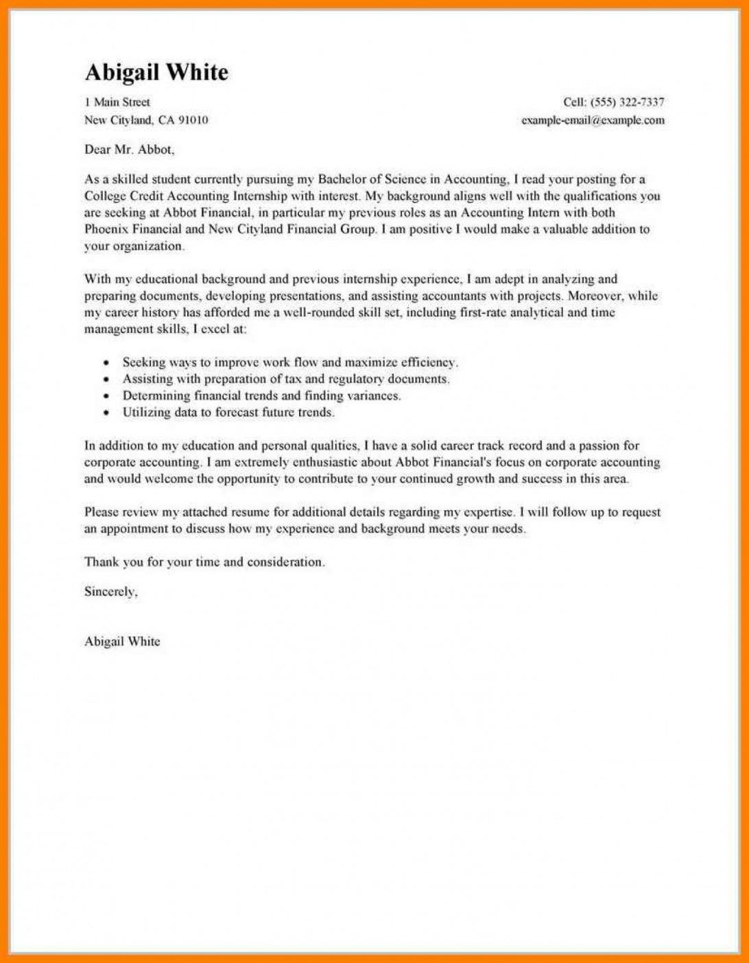 Letter Of Interest For Job Posting from i.pinimg.com