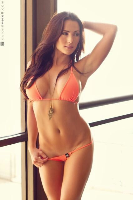 Korean girls sexy body porn