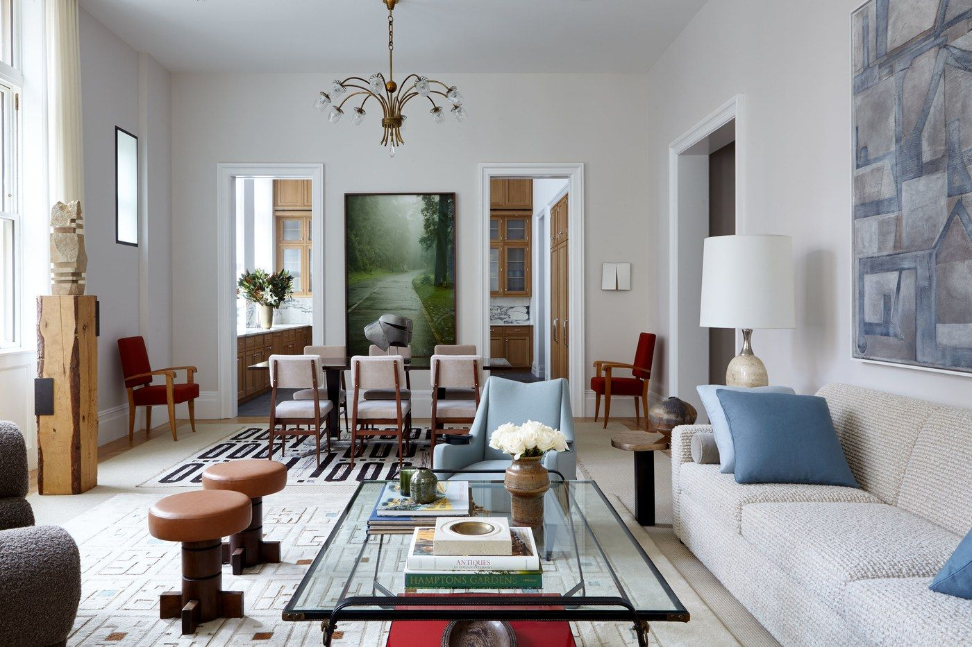 west end avenue nyc tamarkin co design ferrer also layout rh pinterest