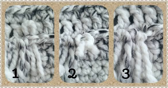 boots-with-the-fur-free-crochet-pattern-the-lavender-chair1