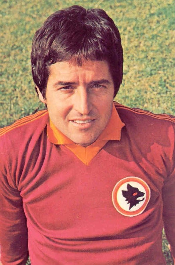 On the day we reveal our new away shirt for the 2016-17, which sees the return of the famous 'Lupetto' badge for the first time since 2012, we look back at other famous Roma kits that have included this iconic emblem