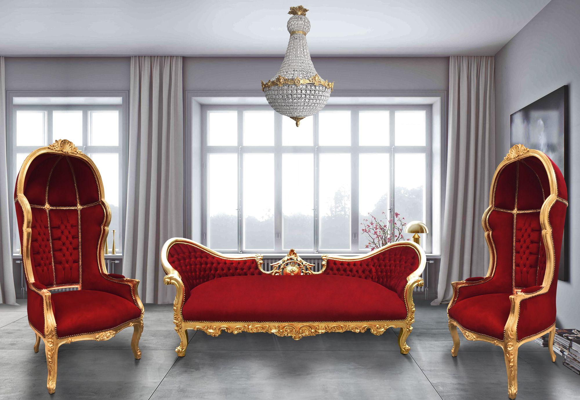 e60dbcdf5904f2b0c211f450ab197d37 Meilleur De De Meuble De Style Des Idées