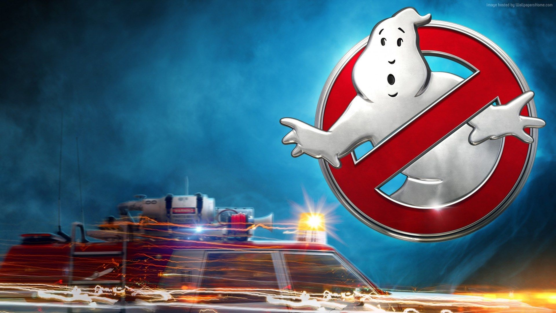 Ghostbusters Wallpaper Movies Ghostbusters Movie Wallpapers Ghostbusters 2016